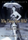 Why Change Your Wife? Posteri