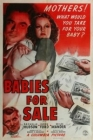 Babies for Sale Posteri