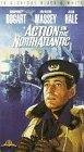 Action in the North Atlantic Posteri