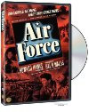 Air Force Posteri