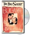 The Big Sleep Posteri