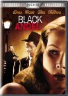 Black Angel Posteri