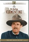 My Darling Clementine Posteri