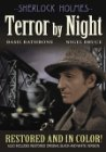 Terror by Night Posteri