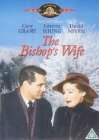 The Bishop's Wife Posteri