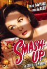 Smash-Up: The Story of a Woman Posteri