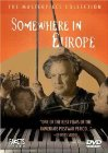 It Happened in Europe Posteri