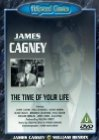 The Time of Your Life Posteri