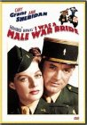 I Was a Male War Bride Posteri