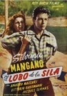 Lure of the Sila Posteri