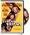 Stage Fright Posteri