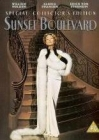 Sunset Blvd. Posteri