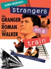 Strangers on a Train Posteri