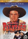 Son of Paleface Posteri