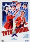 Toto and the Women Posteri