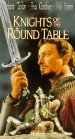 Knights of the Round Table Posteri