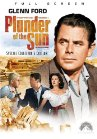 Plunder of the Sun Posteri
