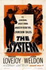 The System Posteri