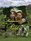 It Happened in the Park Posteri