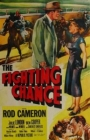The Fighting Chance Posteri