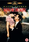 Kiss Me Deadly Posteri