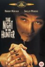 The Night of the Hunter Posteri