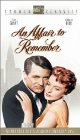An Affair to Remember Posteri