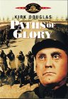 Paths of Glory Posteri