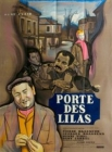 The Gates of Paris Posteri