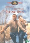 The Defiant Ones Posteri