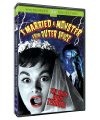 I Married a Monster from Outer Space Posteri
