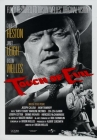 Touch of Evil Posteri