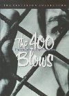 The 400 Blows Posteri