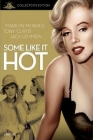 Some Like It Hot Posteri