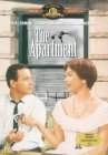 The Apartment Posteri