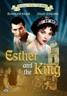 Esther and the King Posteri