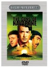 The Guns of Navarone Posteri