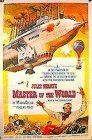 Master of the World Posteri