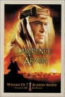 Lawrence of Arabia Posteri