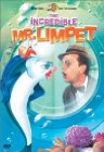 The Incredible Mr. Limpet Posteri