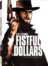 A Fistful of Dollars Posteri