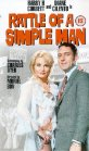 Rattle of a Simple Man Posteri
