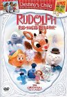 Rudolph, the Red-Nosed Reindeer Posteri