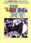 The Big Job Posteri