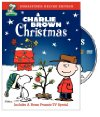 A Charlie Brown Christmas Posteri