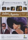 Juliet of the Spirits Posteri