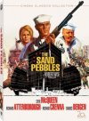 The Sand Pebbles Posteri