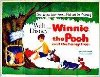 Winnie the Pooh and the Honey Tree Posteri