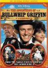 The Adventures of Bullwhip Griffin Posteri