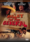 A Bullet for the General Posteri